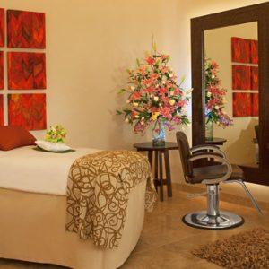 Mexico Honeymoon Packages Secrets Capri Riviera Cancun Weddings