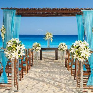 Mexico Honeymoon Packages Secrets Capri Riviera Cancun Weddings 2