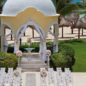 Mexico Honeymoon Packages Secrets Capri Riviera Cancun Weddings 5