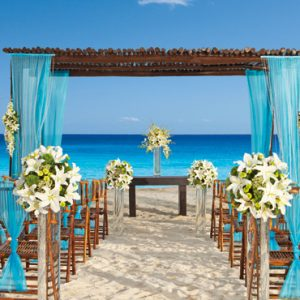 Mexico Honeymoon Packages Secrets Capri Riviera Cancun Weddings 8