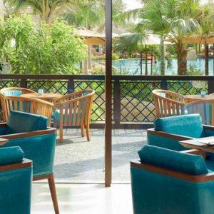 Moana Sofitel The Palm Dubai Luxury Dubai Holiday Packages