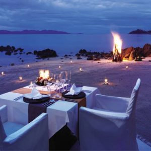 Thailand Honeymoon Packages Four Seasons Koh Samui Beach House