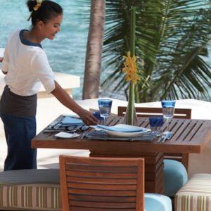 Thailand Honeymoon Packages Four Seasons Koh Samui Pla Pla