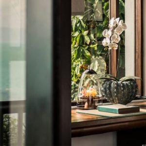 Thailand Honeymoon Packages Four Seasons Koh Samui Premier One Bedroom Pool Villa 2