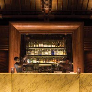 Thailand Honeymoon Packages Four Seasons Koh Samui Koh Bar