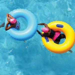 Thailand Honeymoon Packages Four Seasons Koh Samui Pool