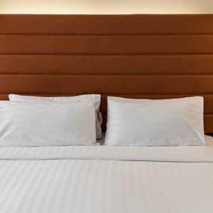 Thailand Honeymoon Packages Rembrandt Hotel Bangkok Deluxe Room1