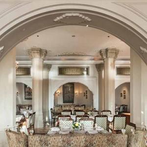 Thailand Honeymoon Packages Rembrandt Hotel Bangkok Rang Mahal