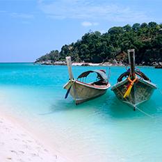 Zanzibar honeymoon packages thumbnail