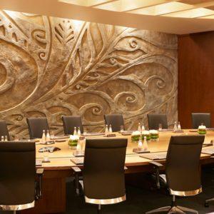 Business 2 Sofitel The Palm Dubai Dubai honeymoon Packages