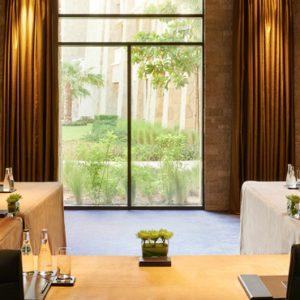 Business Sofitel The Palm Dubai Dubai honeymoon Packages