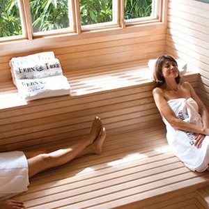half moon a rock resort - jamaica honeymoon packages - spa 2