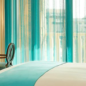 Luxury Room Sofitel The Palm Dubai Dubai honeymoon Packages