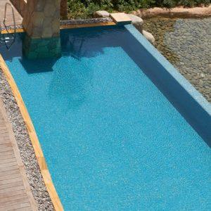 Pool 2 Sofitel The Palm Dubai Dubai honeymoon Packages