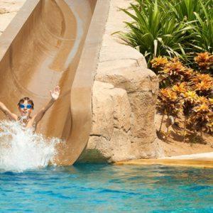 Pool 3 Sofitel The Palm Dubai Dubai honeymoon Packages