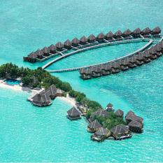 taj exotica - maldives honeymoon packages - thumbnail