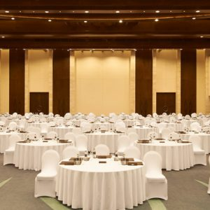 Wedding Sofitel The Palm Dubai Dubai honeymoon Packages