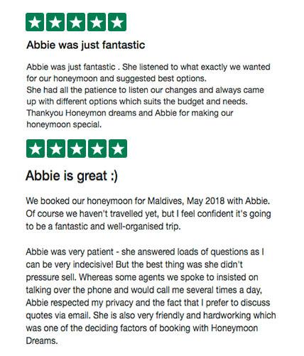 abbies reviews1