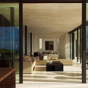 alila villas uluwatu - bali honeymoon packages - suite 2