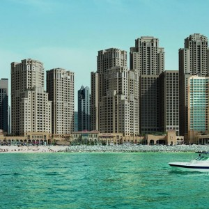 ja-ocean-hotel-dubai-honeymoon-package-header
