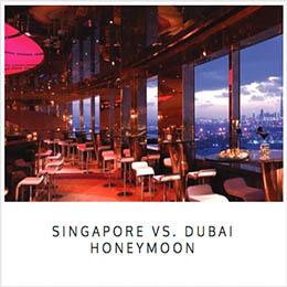singapore-abie