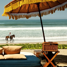 the oberoi bali - bali honeymoon packages - thumbnail