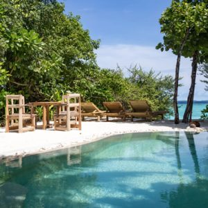 Maldives Honeymoon Packages Soneva Fushi Maldives 4 Bedroom Soneva Fushi 2 Bedroom Crusoe Villa Suite With Pool 3