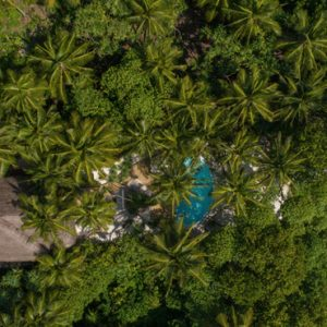 Maldives Honeymoon Packages Soneva Fushi Maldives 4 Bedroom Soneva Fushi 2 Bedroom Crusoe Villa Suite With Pool 4