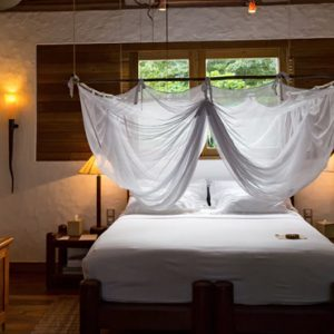 Maldives Honeymoon Packages Soneva Fushi Maldives 4 Bedroom Soneva Fushi 2 Bedroom Crusoe Villa Suite With Pool 5