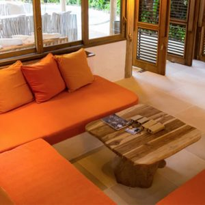 Maldives Honeymoon Packages Soneva Fushi Maldives 4 Bedroom Soneva Fushi 2 Bedroom Crusoe Villa Suite With Pool 7