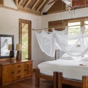 Maldives Honeymoon Packages Soneva Fushi Maldives 4 Bedroom Soneva Fushi 2 Bedroom Crusoe Villa Suite With Pool 8