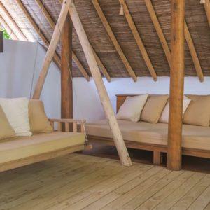 Maldives Honeymoon Packages Soneva Fushi Maldives 4 Bedroom Soneva Fushi 2 Bedroom Crusoe Villa With Pool 6