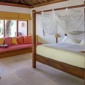 Maldives Honeymoon Packages Soneva Fushi Maldives 4 Bedroom Soneva Fushi 2 Bedroom Soneva Fushi Villa Suite With Pool 2