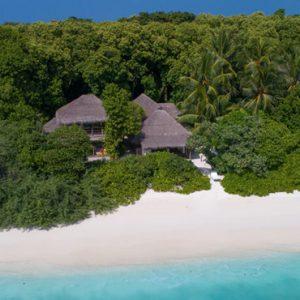 Maldives Honeymoon Packages Soneva Fushi Maldives 4 Bedroom Soneva Fushi 2 Bedroom Soneva Fushi Villa Suite With Pool 4