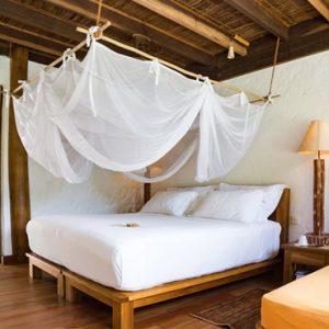 Maldives Honeymoon Packages Soneva Fushi Maldives 4 Bedroom Soneva Fushi 2 Bedroom Soneva Fushi Villa Suite With Pool 5