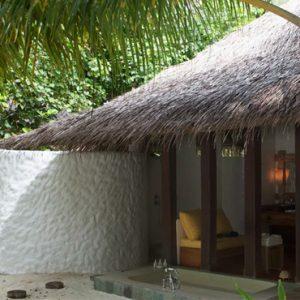 Maldives Honeymoon Packages Soneva Fushi Maldives 4 Bedroom Soneva Fushi 2 Bedroom Soneva Fushi Villa Suite With Pool 6