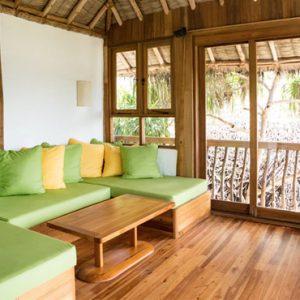 Maldives Honeymoon Packages Soneva Fushi Maldives 4 Bedroom Soneva Fushi 2 Bedroom Soneva Fushi Villa Suite With Pool 7