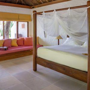 Maldives Honeymoon Packages Soneva Fushi Maldives 4 Bedroom Soneva Fushi 2 Bedroom Soneva Fushi Villa With Pool 2