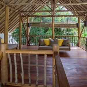 Maldives Honeymoon Packages Soneva Fushi Maldives 4 Bedroom Soneva Fushi 2 Bedroom Soneva Fushi Villa With Pool 3