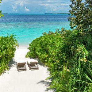 Maldives Honeymoon Packages Soneva Fushi Maldives 4 Bedroom Soneva Fushi Crusoe Villa 3