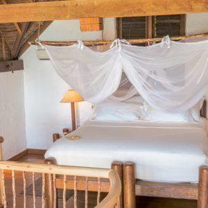Maldives Honeymoon Packages Soneva Fushi Maldives 4 Bedroom Soneva Fushi Crusoe Villa 5