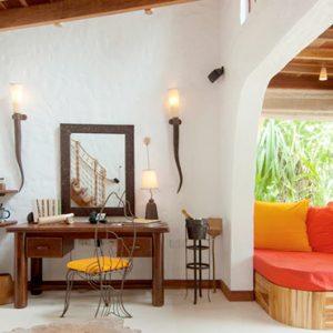 Maldives Honeymoon Packages Soneva Fushi Maldives 4 Bedroom Soneva Fushi Crusoe Villa 6