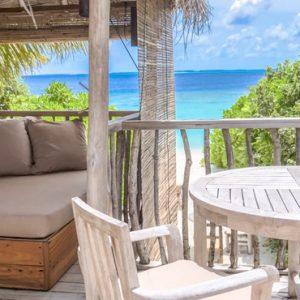 Maldives Honeymoon Packages Soneva Fushi Maldives 4 Bedroom Soneva Fushi Crusoe Villa 7