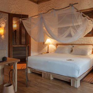 Maldives Honeymoon Packages Soneva Fushi Maldives 4 Bedroom Soneva Fushi Crusoe Villa Suite With Pool 4