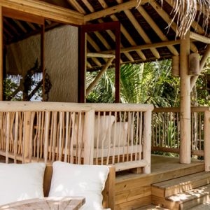 Maldives Honeymoon Packages Soneva Fushi Maldives 4 Bedroom Soneva Fushi Crusoe Villa Suite With Pool 6