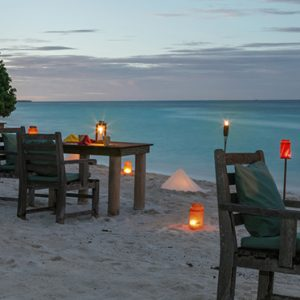 Maldives Honeymoon Packages Soneva Fushi Maldives 4 Bedroom Soneva Fushi Mihiree Mithaa