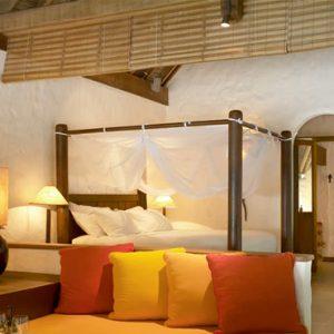 Maldives Honeymoon Packages Soneva Fushi Maldives 4 Bedroom Soneva Fushi Soneva Fushi Villa Suite With Pool 3