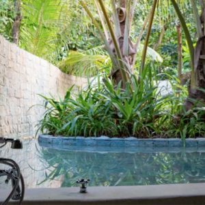 Maldives Honeymoon Packages Soneva Fushi Maldives 4 Bedroom Soneva Fushi Soneva Fushi Villa Suite With Pool 4