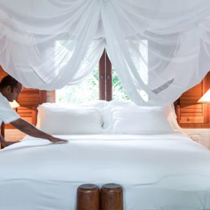 Maldives Honeymoon Packages Soneva Fushi Maldives 4 Bedroom Soneva Fushi Sunrise Retreat 5