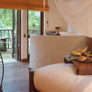 Maldives Honeymoon Packages Soneva Fushi Maldives 4 Bedroom Soneva Fushi Sunset Retreat 2